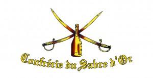 Logo CONFRERIE