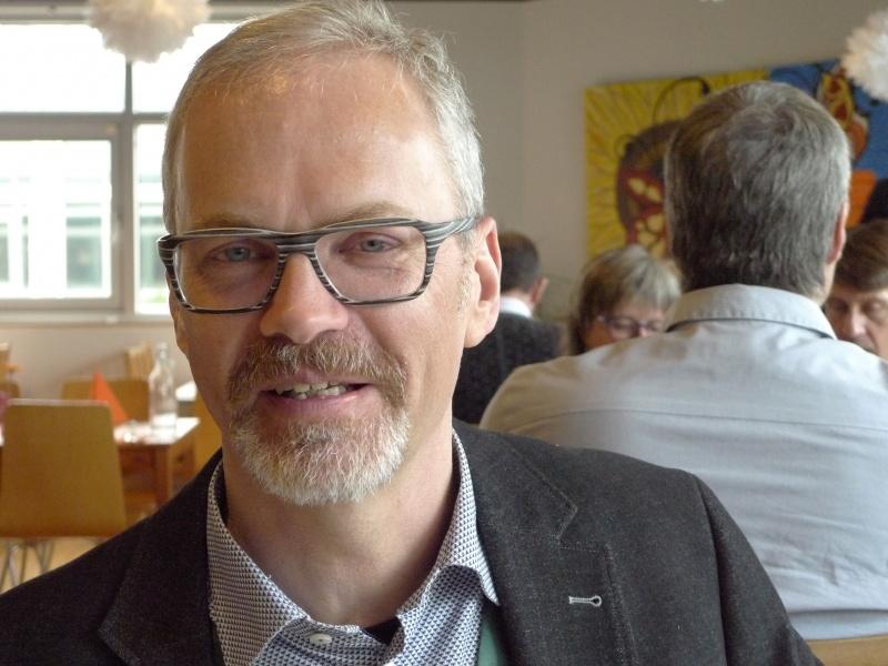 champagneprovning systembolaget göteborg
